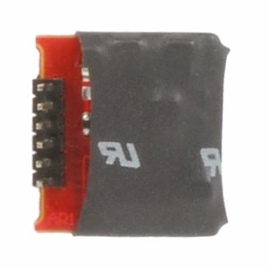 Bachmann Other 36-556RA E-Z Command 90 Degree 6 Pin DCC Decoder DC Compatible