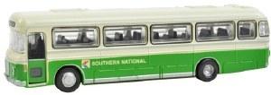 Graham Farish N 379-533 Bristol RELH NBC Southern National