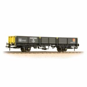 Bachmann OO 38-054 31 Tonne OCA Dropside Open Wagon Railfreight Distribution