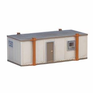 Graham Farish N 42-0005 Portable Office
