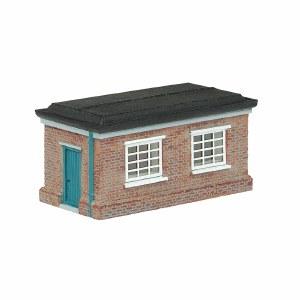 Graham Farish N 42-047 Hampton Hill Platelayers Hut