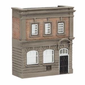 Graham Farish N 42-241 Low Relief Bank
