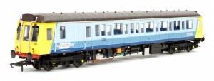 Dapol OO 4D-009-008 Class 121 Midline 55033