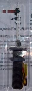 Dapol OO 4L-003-005 SR Lattice Signal Home Starter