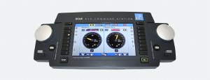 ESU Other 50210 ECoS Digital Control System 2.1