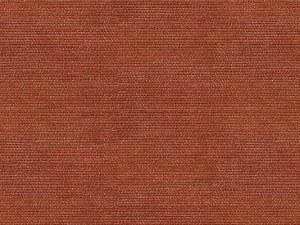 Noch N 56910 Red Brick Clinker Wall 3D Cardboard Sheet 25 x 12.5cm