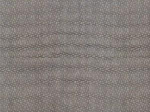 Noch N 56982 Modern Pavement 3D Cardboard Sheet 25 x 12.5cm