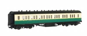 Bachmann Thomas & Friends OO 76034BE Gordon's Express Composite Coach