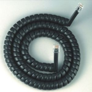 Lenz Other 80007 LY007 XpressNet Cable
