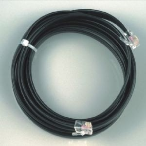 Lenz Other 80161 LY161 XpressNet Cable 5m