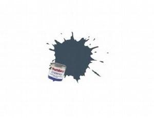 Humbrol Other AA0112 No 112 Field Blue - Matt - Tinlet No 1 (14ml)