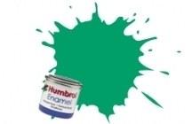 Humbrol Other AA0549 No 50 Green Mist - Metallic - Tinlet No 1 (14ml)