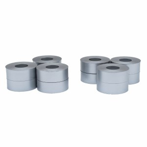 Accurascale OO ACC2257COIL 6 Steel Coil Loads