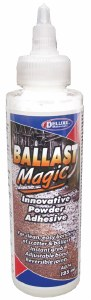 Deluxe Materials Other AD-74 Ballast Magic