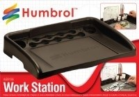 Humbrol Other AG9156 Work Station