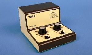 Gaugemaster Other D Model D