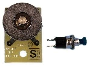 Seep N EM1 Electro Magnetic Uncoupler 'N'