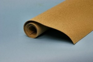 Gaugemaster Other GM130 1/16 Cork Sheet 90 x 60cm