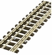 Peco OO IL-1 Conductor Rail pack 6 x 609mm