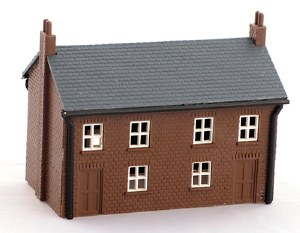 Kestrel N GMKD01 House