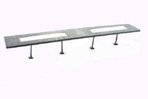 Kestrel N GMKD11 Flat Canopy