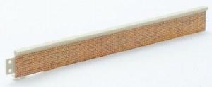 Peco OO LK-60 Platform Edging brick type
