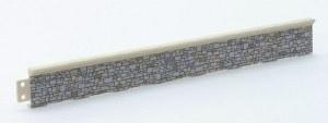 Peco OO LK-61 Platform Edging stone type