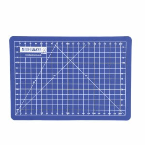 ModelMaker Other MM002 A5 Cutting Mat