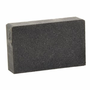 ModelMaker Other MM012 Track Cleaner Block (240 Grit)