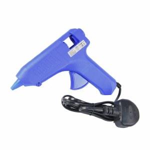 ModelMaker Other MM017UK Low Temperature Glue Gun