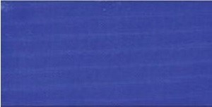 Peco N NB-44 Brick Walling Sheets blue 127mm 5in wide x 63mm 212in high
