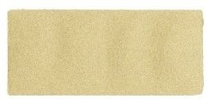 Peco N NR-200 Sand natural/buff
