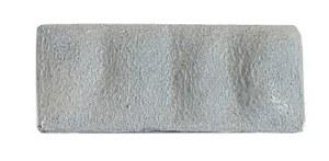 Peco N NR-200W Sand White/Grey China Clay Lime etc.