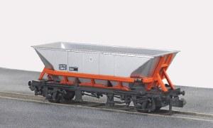 Peco N NR-301 MGR Coal Hopper Wagon TOPS 'HA