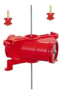 Peco Other PL-1000 TwistLock Turnout Motor