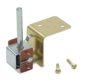 Peco N PL-25 Electro-Magnetic Decoupler N gauge