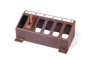 Peco Other PL-27 Switch Console