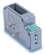 Peco Other PL-51 Turnout Switch Module Add on
