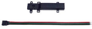 Gaugemaster Other GMC-PM20 Surface Mounted Point Motor