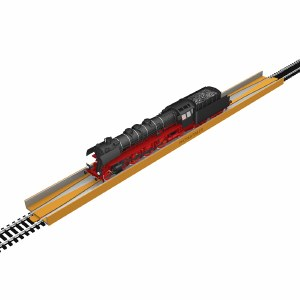 Proses OO PRLR-01 Powered Railer HO/OO Scale