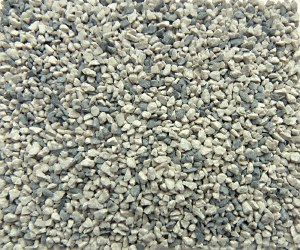 Peco Other PS-307 Weathered Grey Ballast Coarse