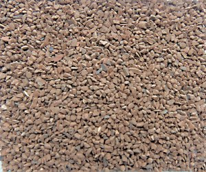 Peco Other PS-312 Brown Ballast Coarse