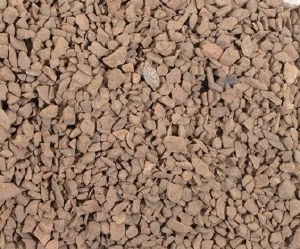 Peco Other PS-340 Iron Ore 200g bag