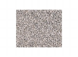 Peco Other PS-342 Limestone Medium