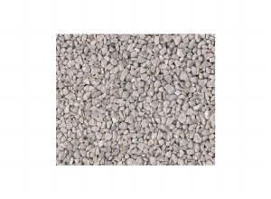 Peco Other PS-342 Limestone Medium