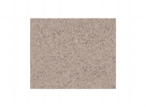 Peco Other PS-344 Sand Fine