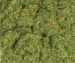 Peco Other PSG-201 Static Grass 2mm Spring 30g