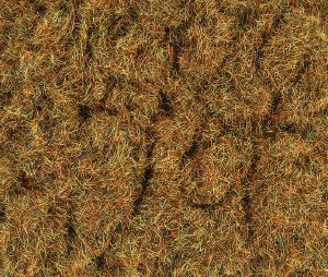 Peco Other PSG-204 Static Grass 2mm Winter 30g