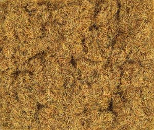 Peco Other PSG-206 Static Grass 2mm Dead 30g