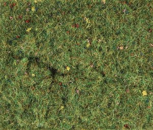 Peco Other PSG-214 Static Grass 2mm Summer Flowers 30g
